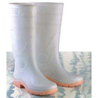 Belanja Gigi  - jual Sepatu Boots Karet AP harga terbaik