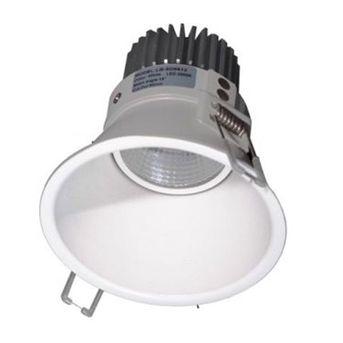 Artolite Lampu Down Light Plc 14 Watt Cool Daylight Cool Daylight