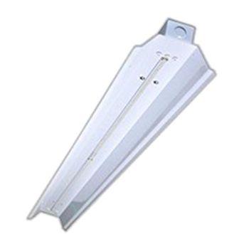 Artolite Lampu V Shape Led 1 X 19 Watt Cool Daylight Cool Daylight